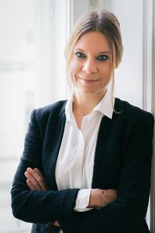 Business Portrait 3 - Nenad Ivic.jpg