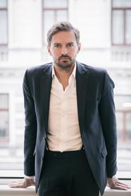 Business Portrait - Nenad Ivic.jpg
