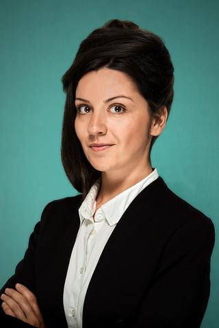 Business Portraits - Nenad Ivic.jpg