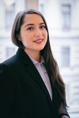 Business Portraits - Nenad Ivic (14).jpg
