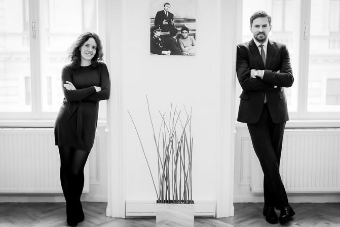 Business Portraits - Nenad Ivic (15).jpg