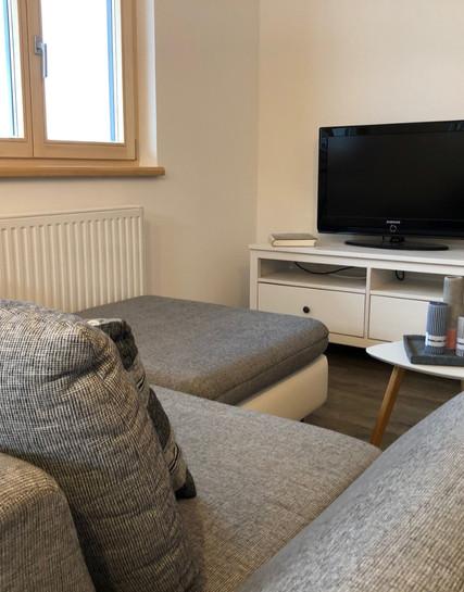 Apartment Silbertal beschn (Large).jpg