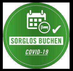 logo_sorglos buchen.png