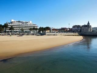 7 aldeias encantadoras próximos a Lisboa