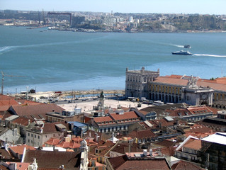 Lisbon provides a multitude of experiences