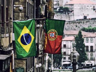 POR QUE OS BRASILEIROS VÃO A PORTUGAL E NÃO QUEREM MAIS VOLTAR?