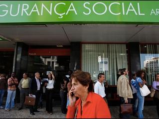 Tire aqui algumas duvidas sobre a Segurança Social (Trabalhadores por Conta de Outrem)