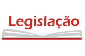 Duvidas naLegislação Portuguesa sobre nacionalidade?