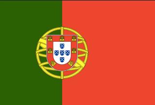 Tudo o que você deve saber sobre Portugal