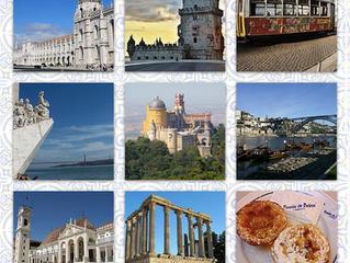 Voar para Portugal está cada vez mais fácil!