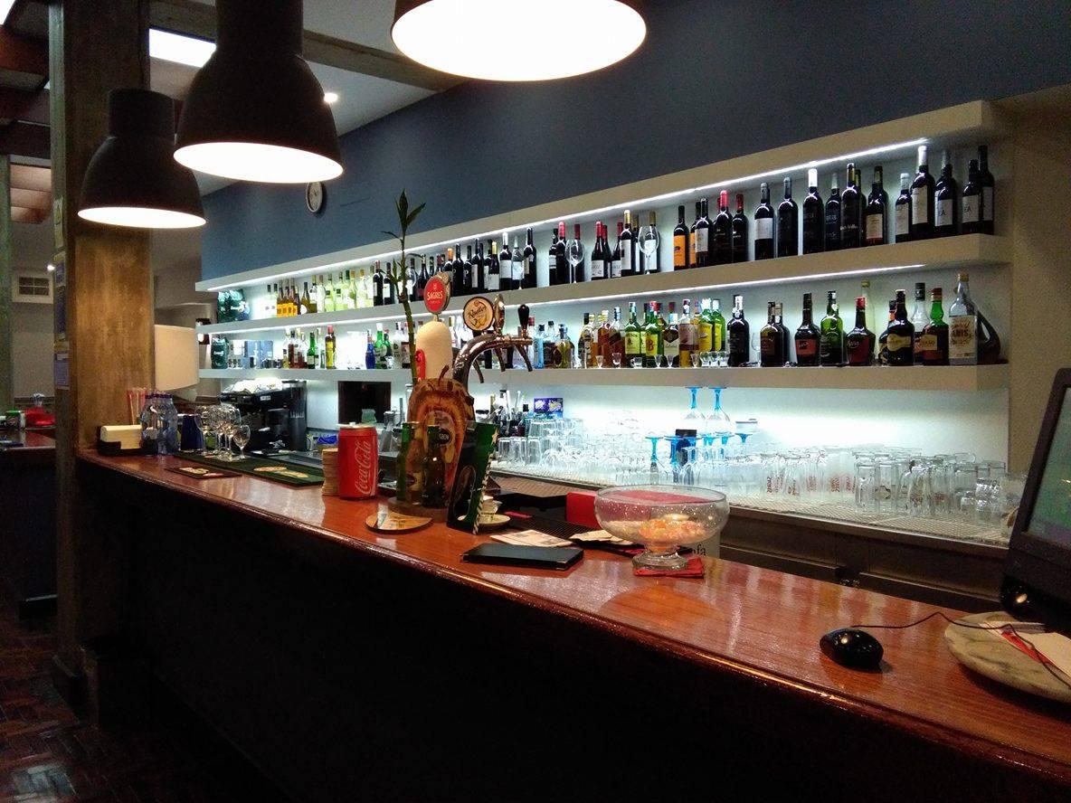 Restaurante Betania