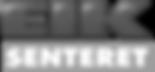 xEIK-Senteret-logo.png.pagespeed.ic.HTSl