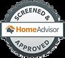 Sevs Landscaping HomeAdvisor Profile
