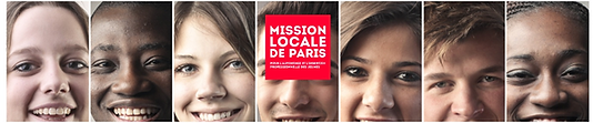 photos missions locales de Paris.png