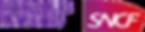 logo tranparence.png