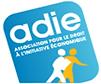 adie.png
