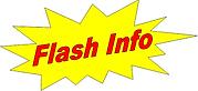 flash infoindex.png