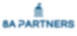 blue_logo_transparent.png