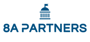 blue_logo_transparent.png