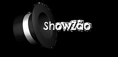 showzão.png