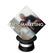 endomarketing.png