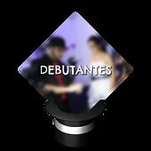 debutantes.png