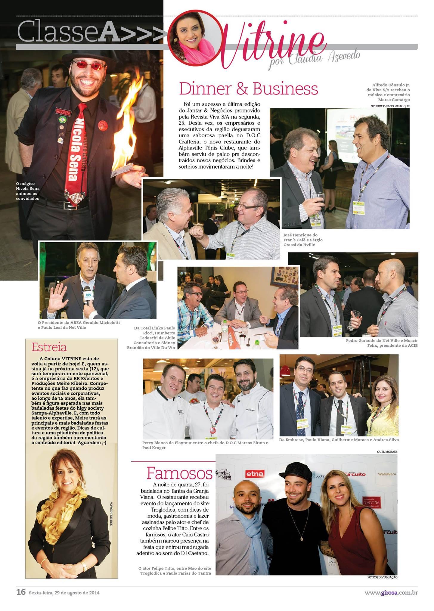 Jornal Giro S A.jpg