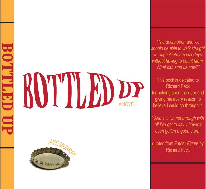 BottledUp book.jpg