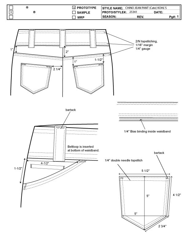 Levis tech draw.jpg