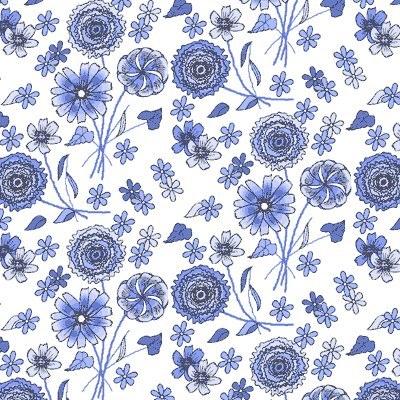 blue toile.jpg