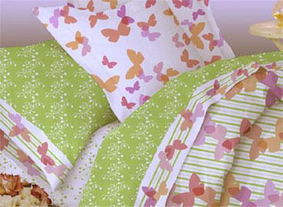 butterfly bed.jpg