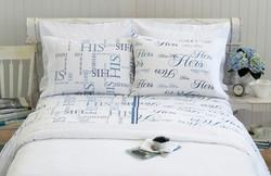BedHog sheets.jpg
