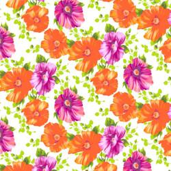 NM floral.jpg