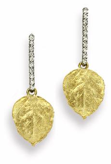 Aspen Dangle Earrings