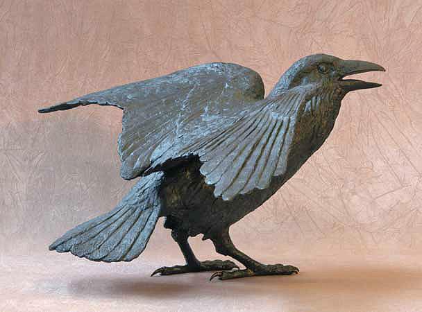 Raven VC