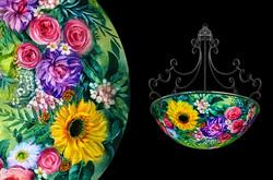 Original Floral