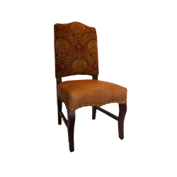 Tejas Dining Chair