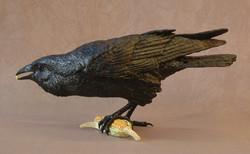 Raven IID