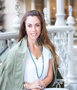Emily Armenta