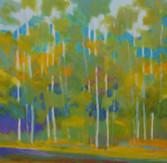Early Light, Telluride