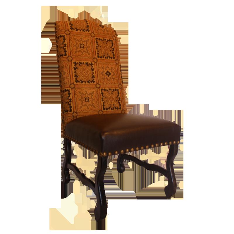 Elegance Dining Chair