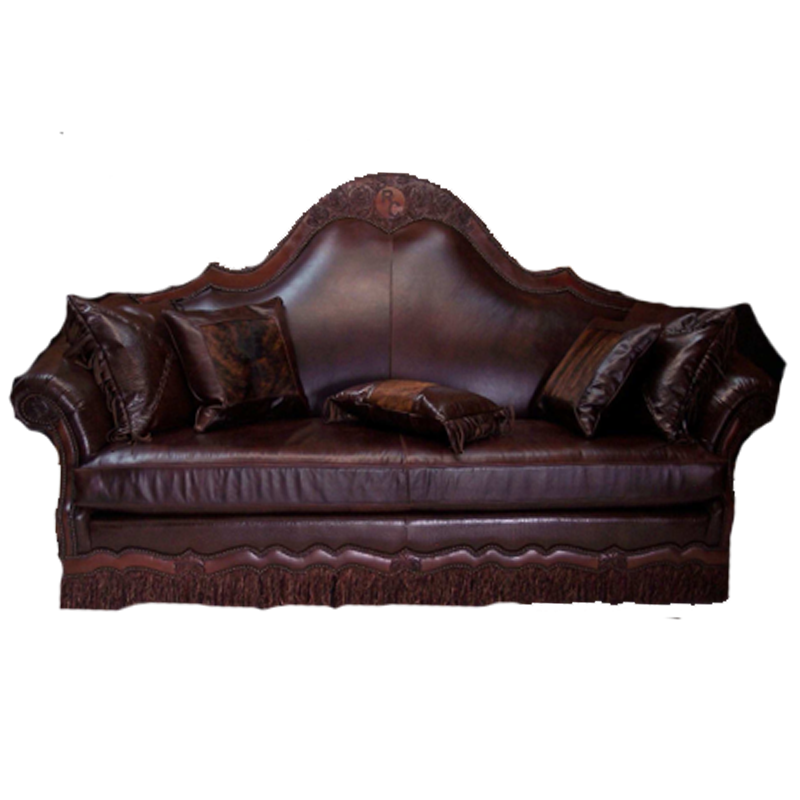 Chisolm Sofa