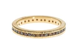 Autumn Brilliant Diamond Ring