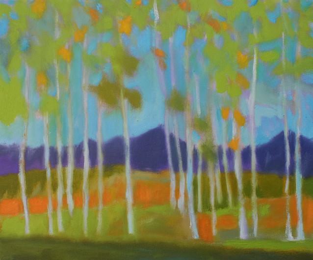 early fall, Telluride.jpeg