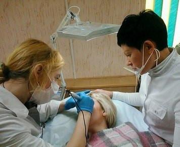 Обучение перманентному макияжй в Кирове 26.jpg