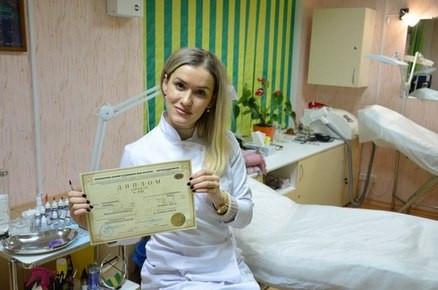 Обучение перманентному макияжй в Кирове 7.jpg