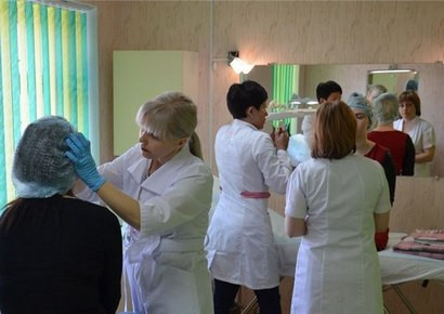 Обучение перманентному макияжй в Кирове 4.jpg