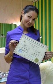 Обучение перманентному макияжй в Кирове 8.jpg