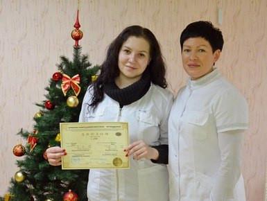 Обучение перманентному макияжй в Кирове 27.jpg