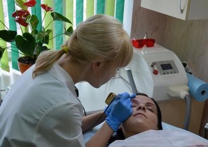 Обучение перманентному макияжй в Кирове 6.jpg